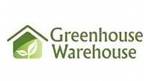 Greenhouse Warehouse