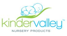 Kindervalley Nursery Products