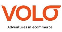 Volo Ecommerce Platform