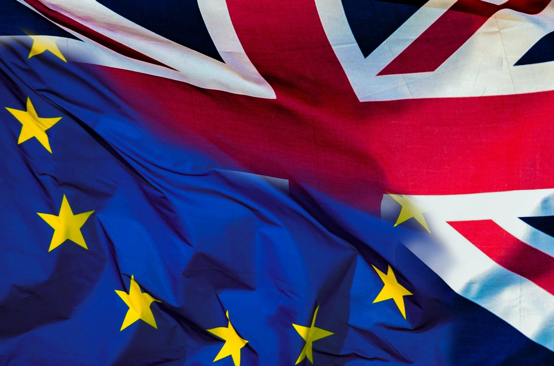 Brexit Ready Fulfillment